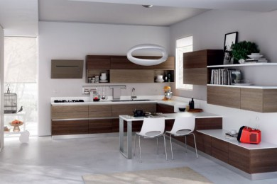 Outlet Mobili Vicenza. Cool Large Size Of Outlet Arredo Bagno With ...