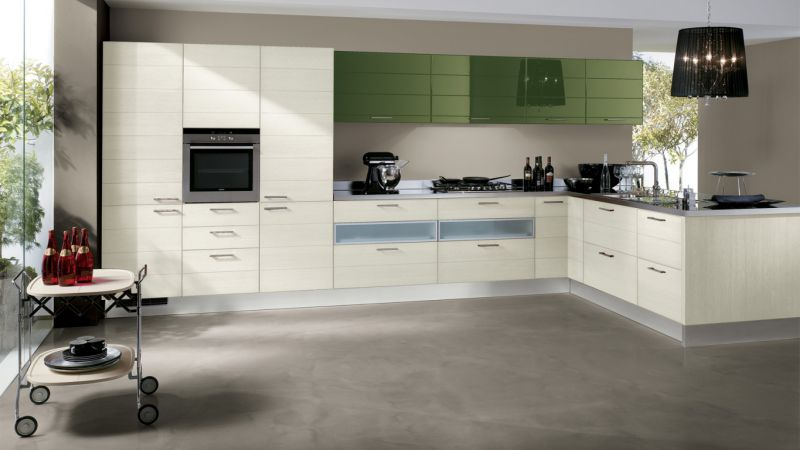 Beautiful Cucine Scavolini Catalogo Contemporary - Acomo.us - acomo.us